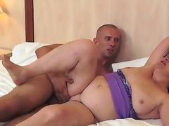 puling hardcore moden mamma blowjob bryster sexy deepthroat fitte bbw