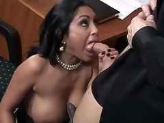 milf store pupper blowjob bryster oral stor kuk ass deepthroat stor rumpe fitte