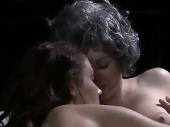 puling hardcore milf blowjob lesbisk bimbo doggystyle hd porno hår trekke seng sex