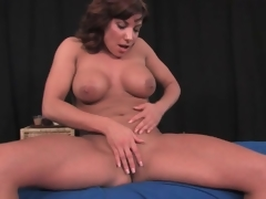 store pupper striptease