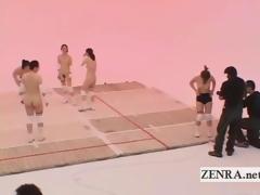 amatør kone gruppe facial fetish asiatisk sæd japansk striptease mykporno