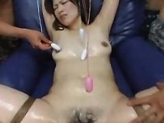 amatør sjarmerende milf kjønn ass asiatisk japansk